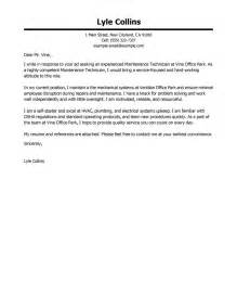 Cover Letter Psw by Cover Letter Psw Writefiction658 Web Fc2