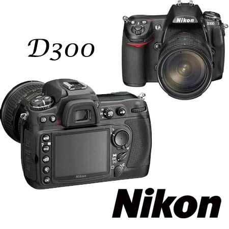 nikon coolpix cameras l120 s6150 s8100 d300s slr s9100