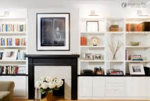 living room cabinetry design 101 decorating don ts and how to fix them