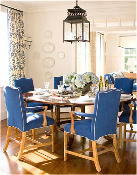 cottage dining rooms key interiors by shinay cottage dining room design ideas
