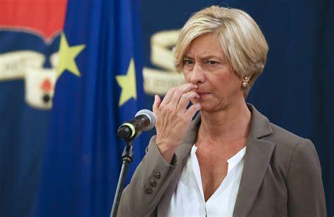 ministro della uranio impoverito la corte d appello di roma condanna il