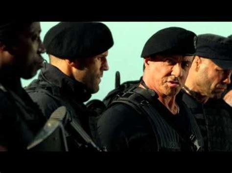 youtube film jason statham entier en francais http www youtube com watch v 2erlhkixlr4 expendables 3
