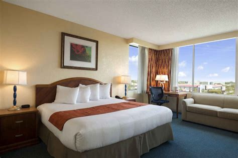 best deals on hotel best deal on hotel universal tickets package orlando