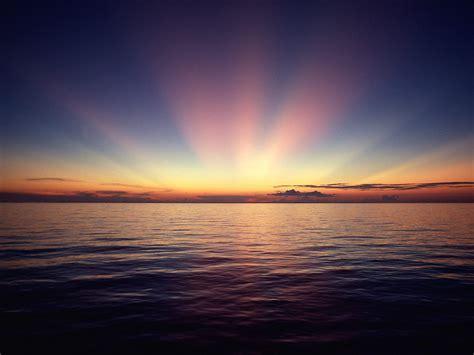 Sun Set sunset photos wallpaper 1600x1200 75615