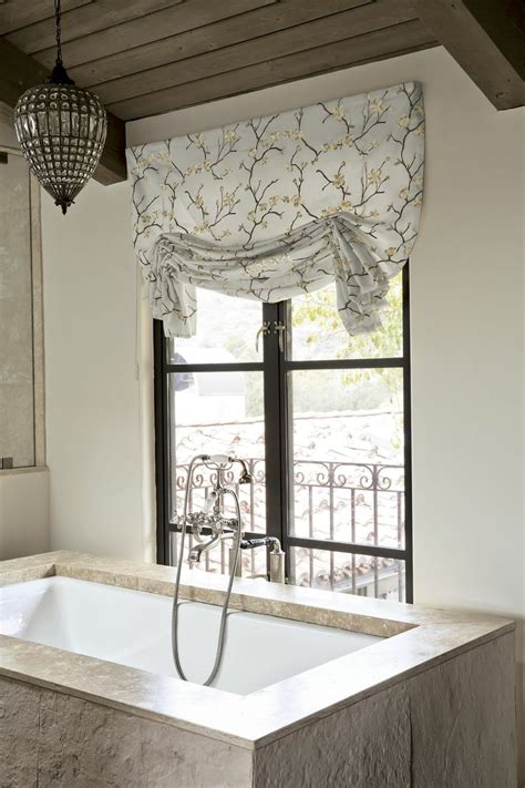 fabric for bathroom blinds 122 best ideas about fabric shades on pinterest best