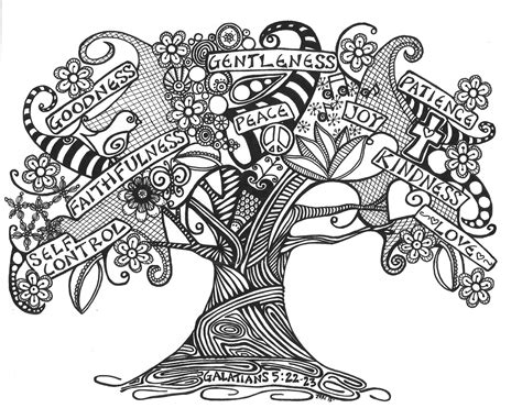 google images zentangle black and white zentangles trees google search