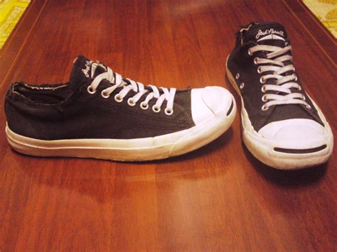 Harga Kasut Converse Purcell boy bundle converse purcell sold