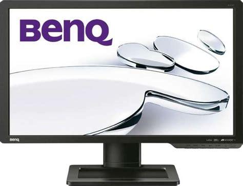Benq 23 6 Inch Xl2410t benq xl2410t 24 inch led monitor vga dvi 1920 x 1080
