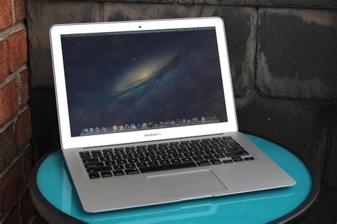 wrapper   candy center   macbook air reviewed ars technica