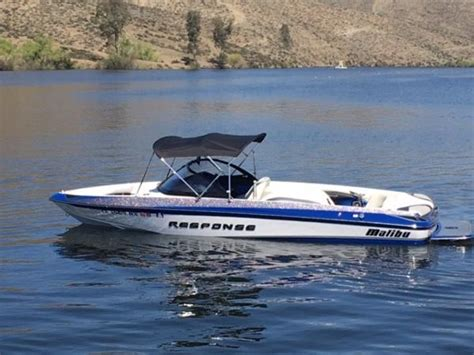 wakeboard boats california ski and wakeboard boats for sale in norco california