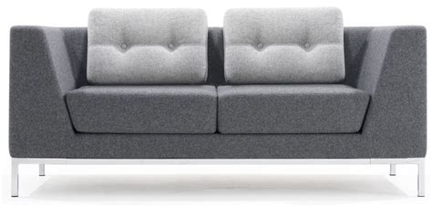 Sofa Band Two Seater Sofa Octo Band 1 Upholstery Reality