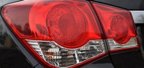 2011 gmc acadia check engine light 2013 chevrolet equinox and gmc terrain recalled for