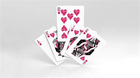 Tcc Gift Cards - crystal cobra playing cards by tcc magic and such