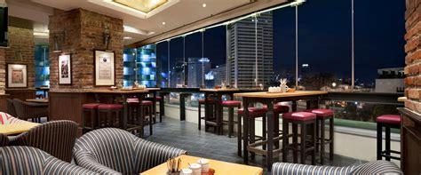 best price on hotel indonesia kempinski jakarta in jakarta paulaner br 228 uhaus hotel indonesia kempinski jakarta