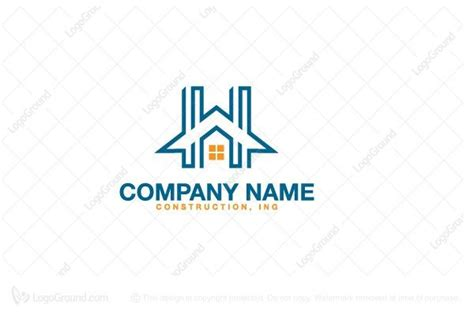 company names for sale 17 best ideas about construction company names on