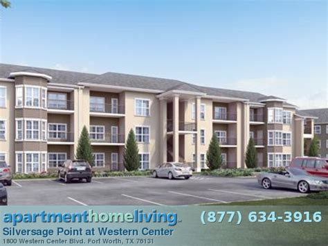 cheap 1 bedroom apartments in fort worth tx cheap 1 bedroom apartments in fort worth tx cheap fort