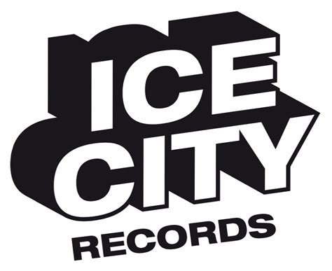City Records City Records Home