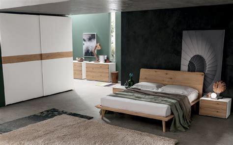 foto da letto farolfi casa camere da letto ti aspetta presso il suo