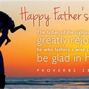 17 beste idee 235 n happy fathers day message op kaart uitspraken vaderdag kaarten