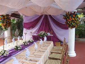 Engagement Home Decorating Ideas 10 Tips When Choosing A Wedding Caterer Wedding Belles Info