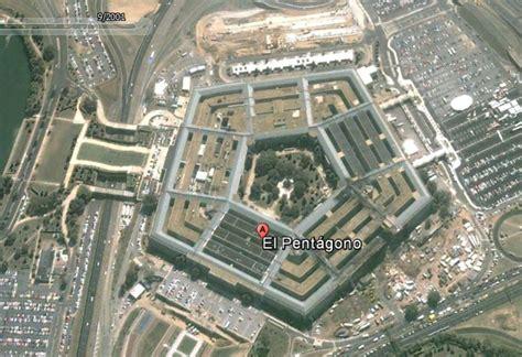 imagenes satelitales historia el atentado del 11 s en google earth im 225 genes taringa