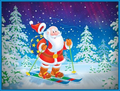 imagenes navideñas para imprimir dibujos navide 241 os para imprimir gratis a color archivos