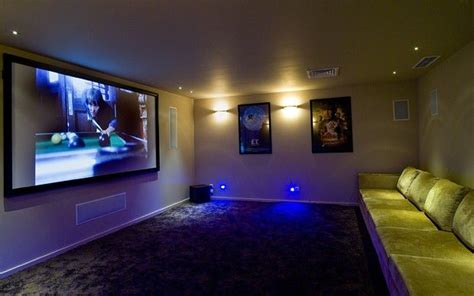 home theater design uk pinterest the world s catalog of ideas