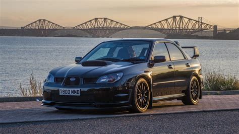 subaru sti hawkeye re subaru impreza wrx and sti ph buying guide page 1