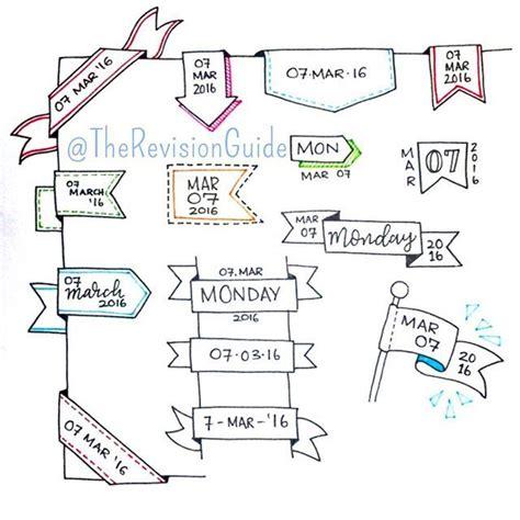 instagram layout rahmen m 225 s de 1000 ideas sobre titulos para cuadernos en