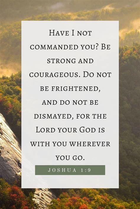 be comforted bible verse best 25 comforting bible verses ideas on pinterest
