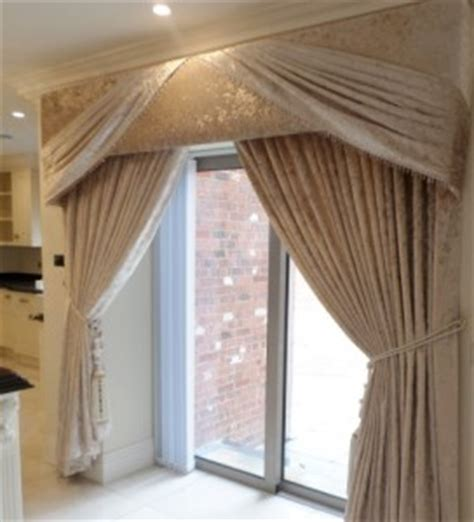 Bathroom Curtains With Pelmet Products Handmade By