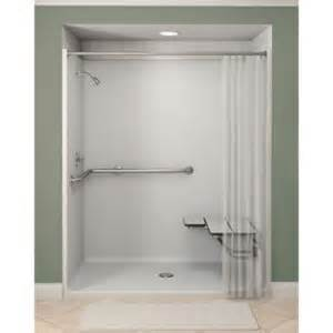 prefab shower stalls prefab shower stalls uk