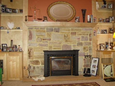 Chimney Exhaust Fan Installation - exhaust fan for fireplace chimney fireplace ideas
