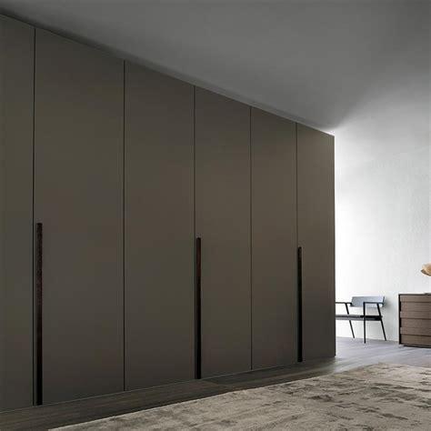 Wardrobe Doors Hinged by Hinged Door Wardrobes
