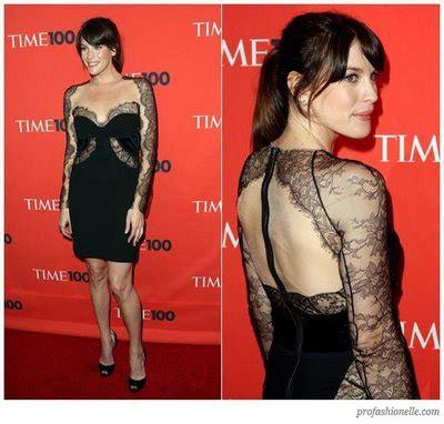 Hamidah Dress Black 1 stella mccartney dress
