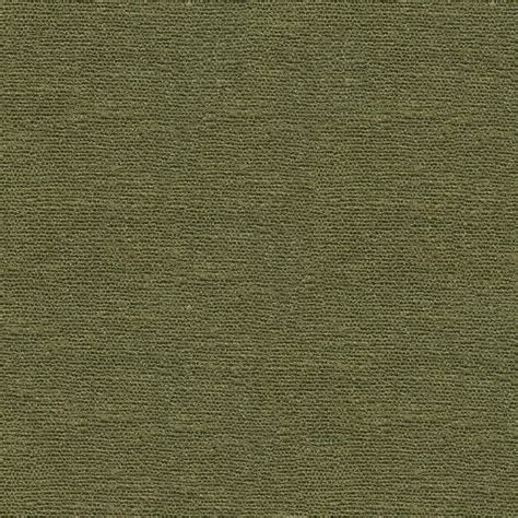 barbara barry curtains buy kravet 33918 30 oberlech boucle fabric barbara barry
