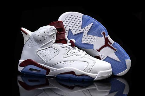 mens air retro 6 basketball shoes nike air shoes air retro mens air