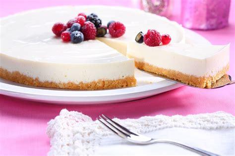 kuchen mit keksboden joghurt kuchen mit keksboden rezepte zum kochen