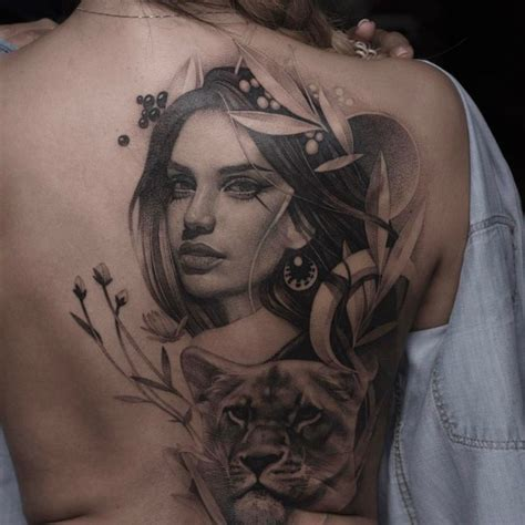 black and grey tattoos last longer 75 spectacular black and grey tattoo designs ideas 2018