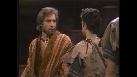 cleopatra timothy dalton shakespeare s quot antony cleopatra quot act i scene i ii