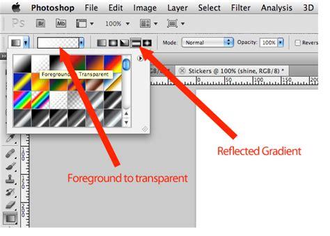 cara membuat stiker line di photoshop cara membuat desain stiker dengan photoshop blog ku