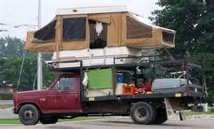 Bed Topper Walmart 1000 Images About Diy Camper On Pinterest Truck Camper