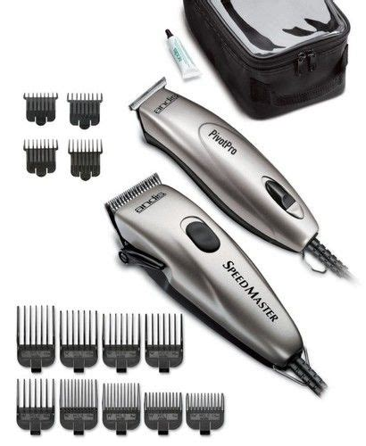 Hair Dryer And Trimmer Combo 8 best images about clippers on professional hair battery lights and home
