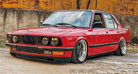 bmw m30 m30 swapped air ride bmw e28 drive my blogs drive