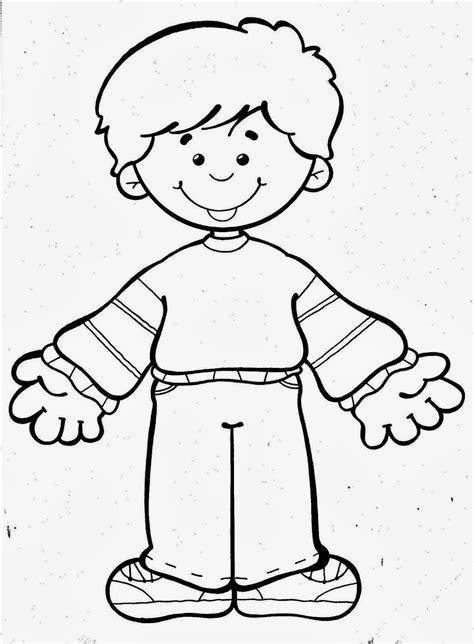 maestra de infantil toy story y buzz lightyear dibujos pin maestra de infantil toy story y buzz lightyear dibujos