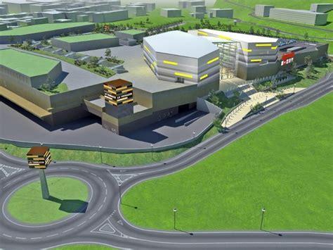 centro commerciale le terrazze la spezia negozi cento negozi e un iper le terrazze aprir 224 a febbraio
