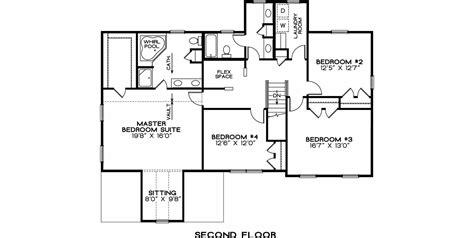 fine line homes floor plans fine line homes floor plans gurus floor