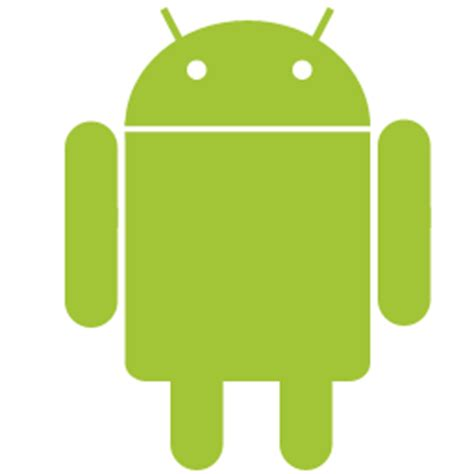 google android icon | download simply google icons