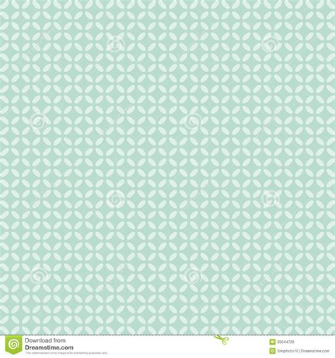 simple vintage pattern background simple retro background 9 stock vector image of booking