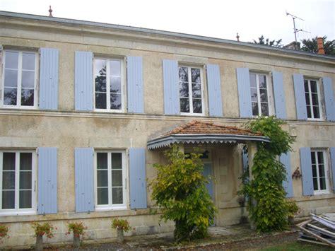 Changer Fenetre Maison Ancienne changer fenetre maison ancienne changer fenetre maison